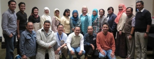 Policy_Governance-Indo-group
